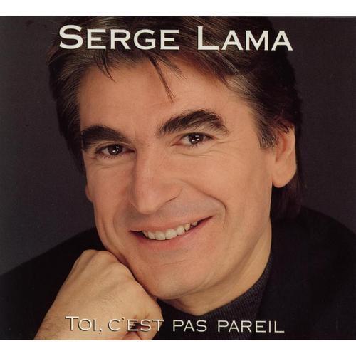 Lama-album-toi-c-est-pas-pareil-1.jpg