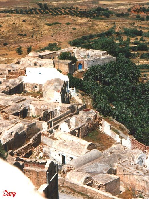 Tunisie en 2004-3