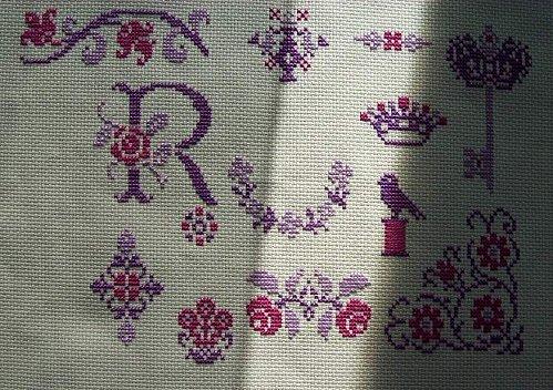 SAL-Guimauve-et--violette-1a7.JPG
