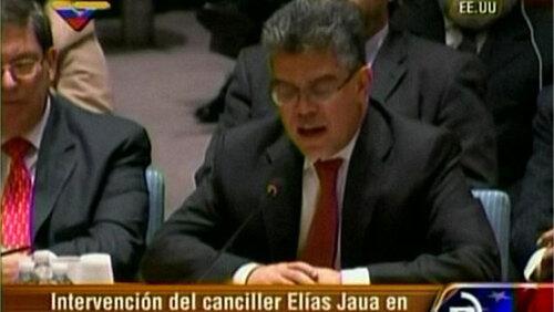 Les organismes latino-américains et caribéens ont des choses à enseigner au Conseil de Sécurité de l'ONU