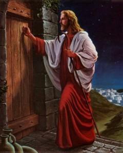 christ-porte.jpg