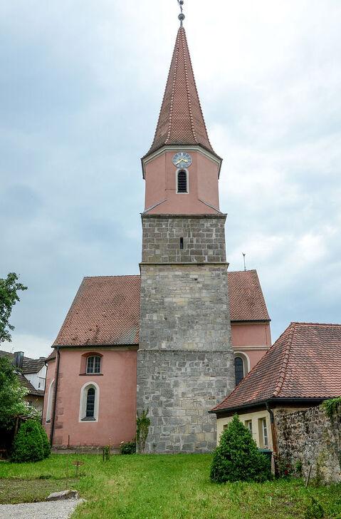 Burk Evangelische Kirche 008.jpg