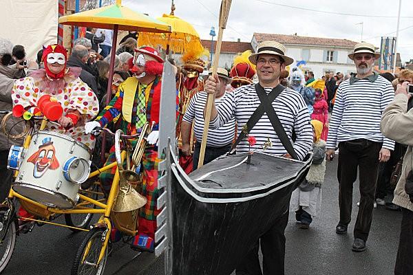 carnaval vénitien 2011 étaules (62)