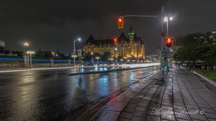 Province de l'Ontario : Divers photos