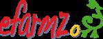 Efarmz,Saison des asperges wallonnes de Stéphane Longlune cultivées à Jurbise en  agriculture raisonnée