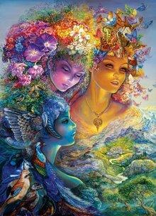 Belles images Artistes
