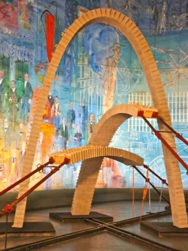 Raoul-Dufy-Vincent-Ganivet-MAM-Dynasty-0.jpg