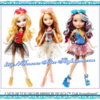 ever-after-igh-next-dolls-preview-Mirror-Beach-ashlynn-ella-apple-white-madeline-hatter