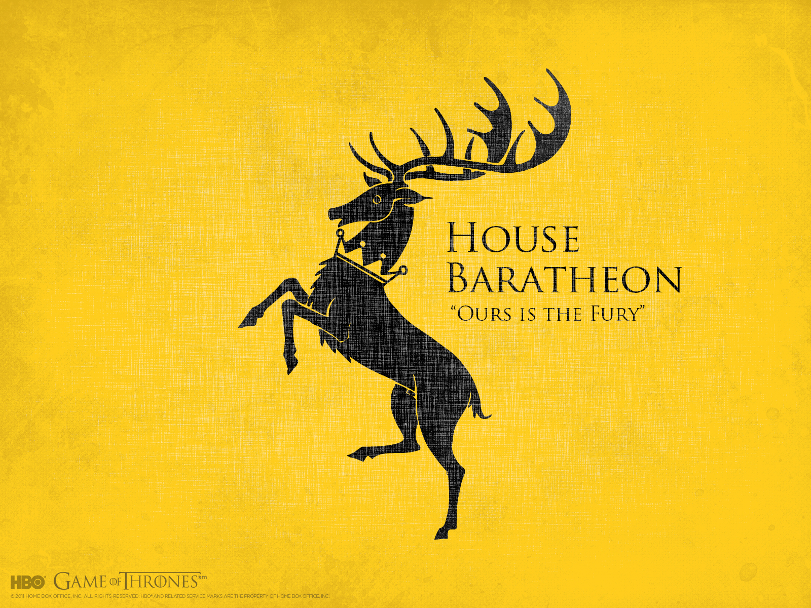 les baratheon a game of style. Black Bedroom Furniture Sets. Home Design Ideas