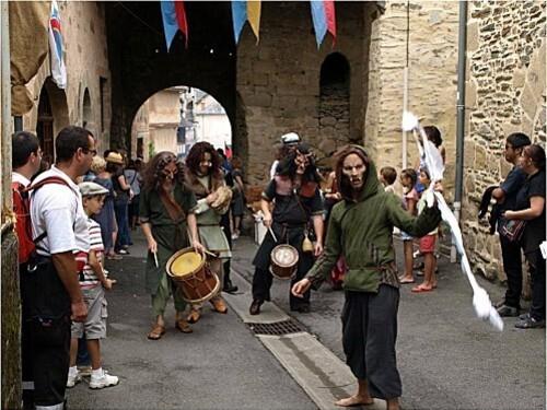 Fete-medievale-2011--2-.jpg