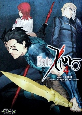 Fate-Zero-T.IV-1.JPG