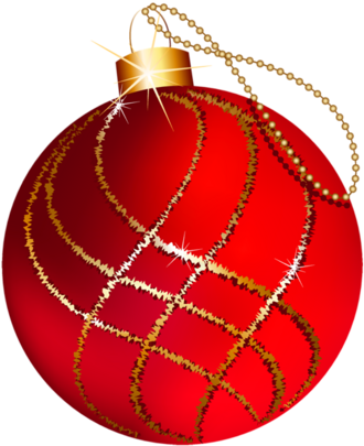 http://gallery.yopriceville.com/var/resizes/Free-Clipart-Pictures/Christmas-PNG/Transparent_Christmas_Large_Red_and_Gold_Ornament_Clipart.png?m=1381096800