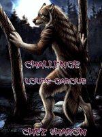 Challenge # 16