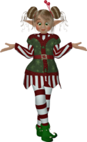 PNG-Karácsony