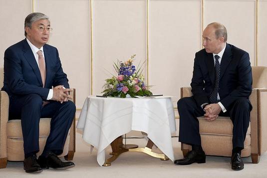 La conférence de Moscou sur la Sécurité Internationale et la résolution de Thierry Mariani