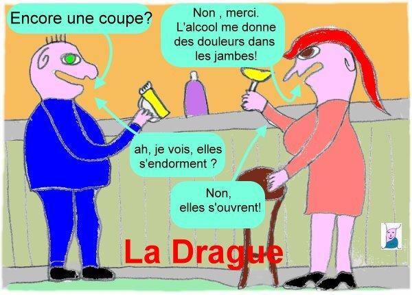 drague691