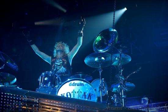 Scorpions-Palais-Nikaia-Nice-26-05-2012-9