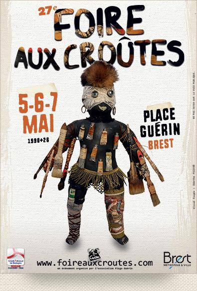 http://www.foireauxcroutes.com/images/Affiches/Affiche2016-2.jpg