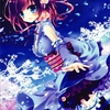 animepaper.net_picture_standard_artists_konno_kengo_petal_dance_girl_232852_mrlostman_preview-4eac8b