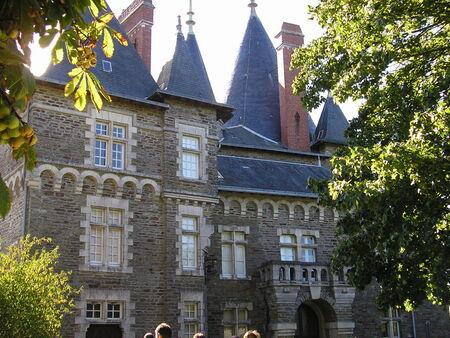Chateau_de_Pornic__8_
