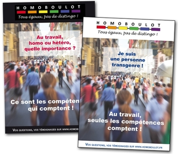 Homobooulot-campagne-580