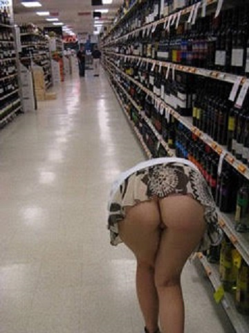 Toi qui t'y connais un peu en vins !