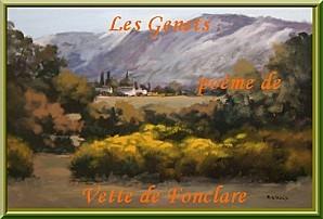 312-Genets-Sainte-Victoire.jpg