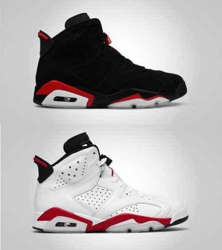 prix compétitif 62466 2496e The 25 Best Sneakers of 2010 - - Keep flying with Him