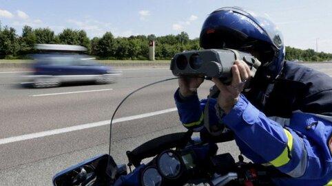 """Résultat de recherche d'images pour """"radar jumelle autoroute"""""""