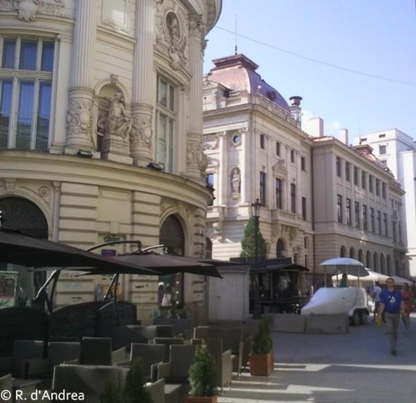 Bucarest 6