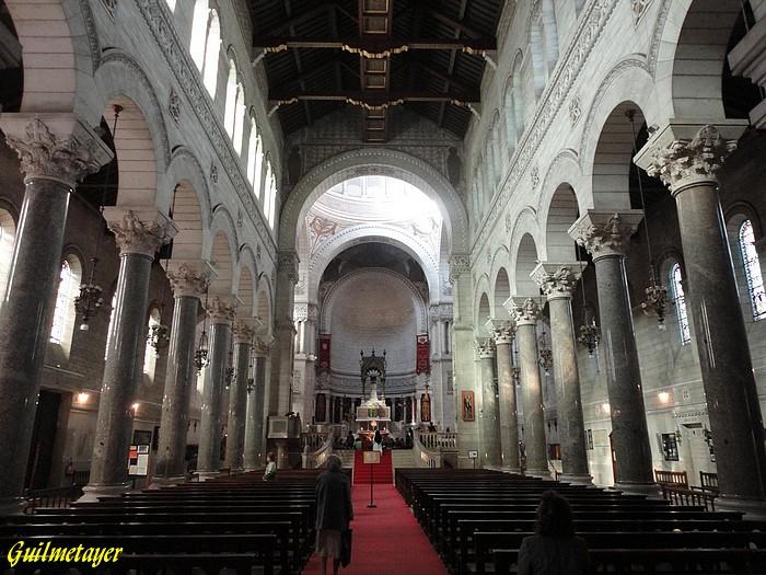 Basilique St Martin de Tours -3