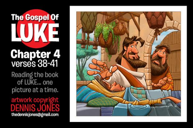 Luke4-4