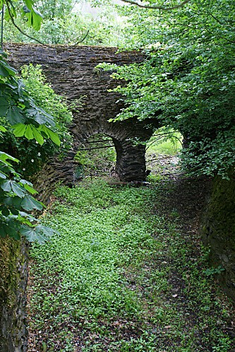 chateauVaults0040