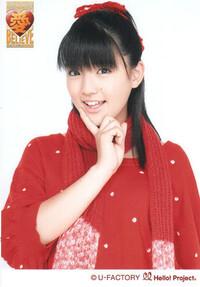 Morning Musume Concert Tour 2011 Aki Ai BELIEVE ~ Takahashi Ai Sotsugyou Kinen Special ~
