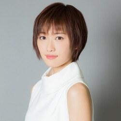 Biographie:Haruka Kudo (en cours)