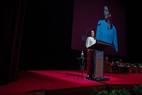 Mary à Kuala Lumpur (suite)