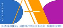 Offre des Actions Académiques 2014-2015 impliquant la culture scientifique et technique