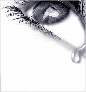 8 choses permettent de remédier à la tristesse issue de la perte d'un être cher