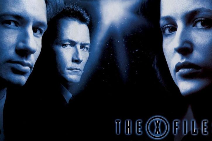 10 séries TV qui ont marqué mon enfance - Magic Octopus blog