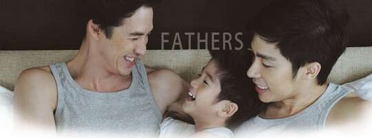 Fathers Vostfr