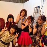 Sur le blog de Kumai Yurina (14.01.2014)