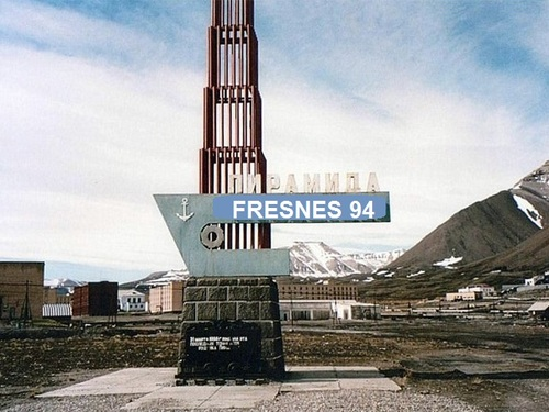 Enigme 114