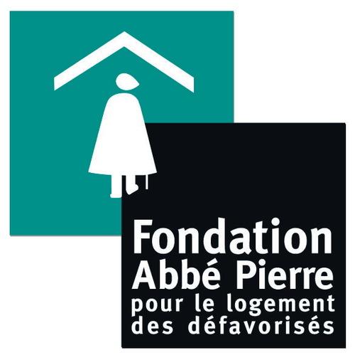 """La Fondation Abbé Pierre. """"Contrat social pour une nouvelle politique du logement"""""""