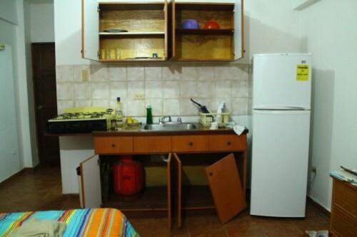 vacances-2012-7943.JPG