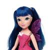 poupée musa sweetly fairy tête