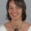 Carmen de Jong
