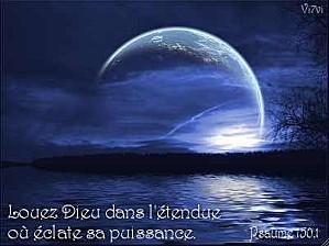 lune-louez-Dieu-ps.jpg