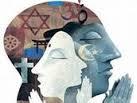 Rôle de la religion et de la spiritualité en santé mentale