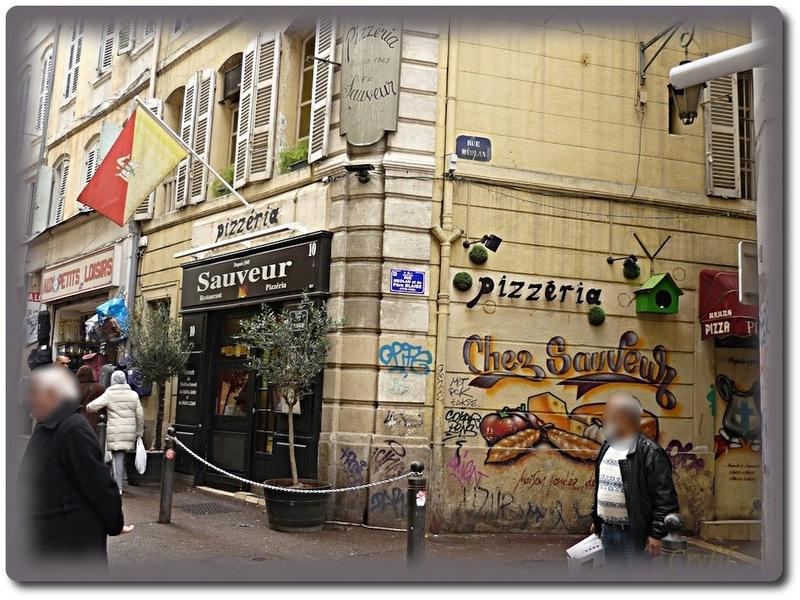 rue d'aubagne tags