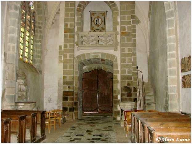Eglise_des_Iffs_Mars_2008_11